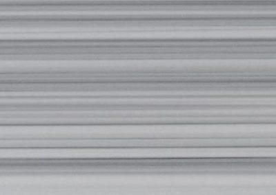 Marmol Goflan Silver