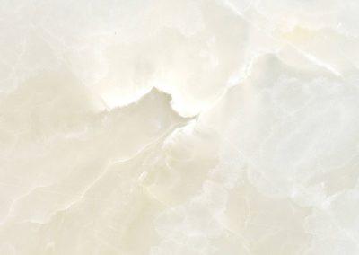 Onix blanco