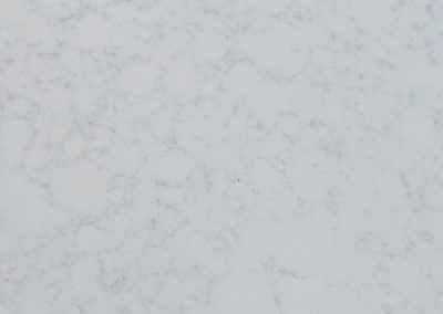 Blanco Carrara quartz
