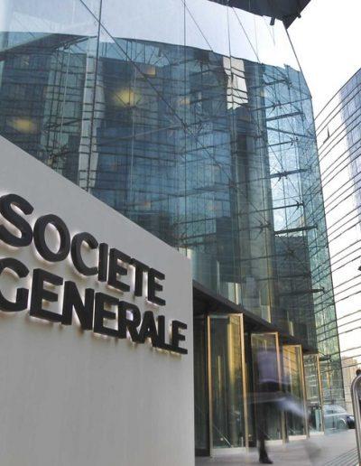 societe-generale1