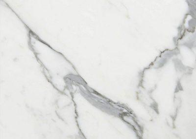 Marmol Blanco Estatuario