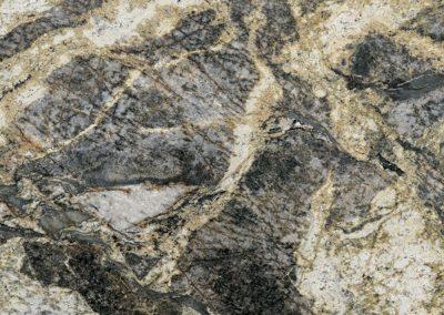 Granito invictus
