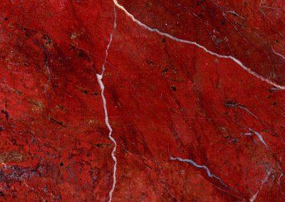 Infierno patagónico