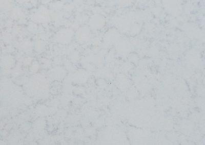 Blanco Carrara quartz